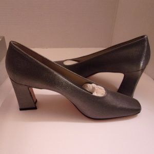 NIB NINE WEST 7.5 N